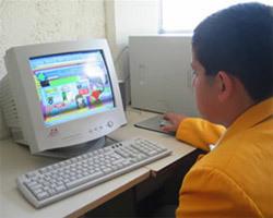 7 de cada 10 progenitores consideran que la concienciación en seguridad informática de los niños debería comenzar entre los 5 y los 12 años de edad. | Cuidando... | Scoop.it