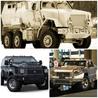Armormax Philippines