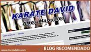 KARATE DAVID: Europeo Kyokushin - Lloret 2014 - Jonathan Tineo - FINAL!!! | blocs esport La Selva | Scoop.it