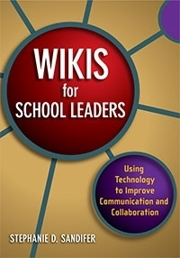 A Wiki for Summer Learning | Change Agency | Wikis for Education | Scoop.it