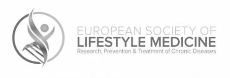Primer webinar sobre Medicina del estilo de vida | Salud Publica | Scoop.it
