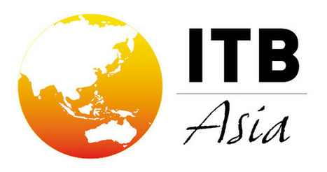 ITB Asia partners with UNWTO and Singapore Tourism Board for inaugural panel debate on future growth of tourism in Asia , Travel Event News | Amigo de Cervantes Japón y España | Scoop.it