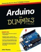 Arduino For Dummies - PDF Free Download - Fox eBook | IT Books Free Share | Scoop.it