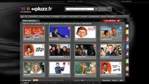 Devil505 : Un génialissime script pour Pluzz.fr | Actualités de l'open source | Scoop.it