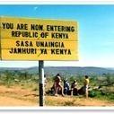Countries to Visit Kenya without Visa   Kenya Travel Guide   Africa Travel Guide   Scoop.it