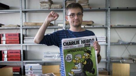 France - Voltaire 'tolerance' book flies off shelves after Paris attacks | The France News Net - Latest stories | Scoop.it