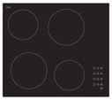 Cooktops Stainless Steel | Whitegoods Online | Reliable Cooktops Stainless Steel | Scoop.it