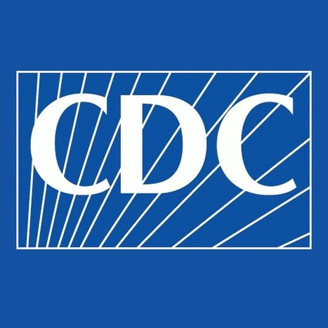 Centers for Disease Control and Prevention (CDC) | NUR329 Public Health | Scoop.it