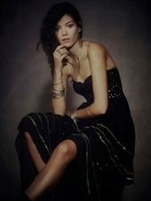 Free People Dresses Up its Brand Engagement with Pinterest | Pinterest | Scoop.it