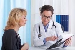 ETP : L'éducation du patient incontinent | Education thérapeutique du patient | Scoop.it