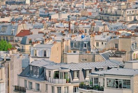 Crédit Agricole : les prix de l'immobilier vont baisser | Immobilier | Scoop.it