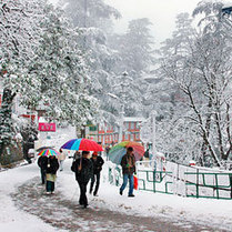 Festivities for Himachal Pradesh Tourist | India Tour Packages | Scoop.it