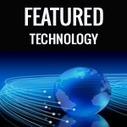The best new Technology of 2013 | LibertyE Global Renaissance | Scoop.it