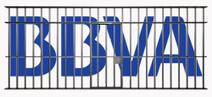 BBVA pierde todas sus batallas en los juzgados | Txemabcn | Scoop.it