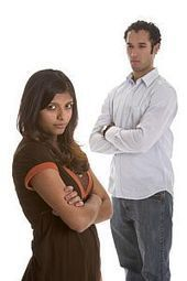 » Responsibility in Relationships: Stop Playing the Blame Game - World of Psychology | Successful Relationships | Scoop.it