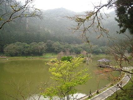 980215 -【桃園復興】巴博庫魯山 | 山不厭高 | Scoop.it
