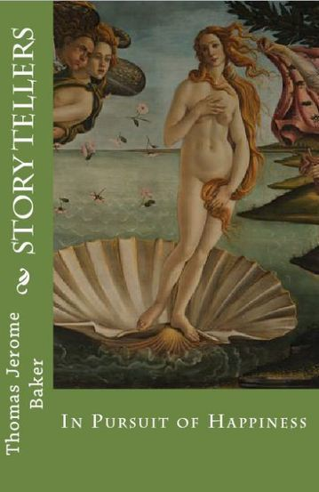 "Botticelli's ""Birth of Venus"" breathes new life into an ancient religion 