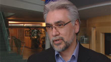 N.W.T. premier won't run in next election - North - CBC News | NWT News | Scoop.it