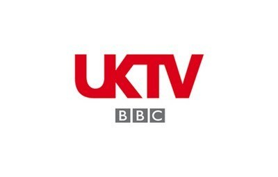 2FRESH™ | Fresh Blog™: UKTV launches multi-platform campaign for ... | Richard Kastelein on Second Screen, Social TV, Connected TV, Transmedia and Future of TV | Scoop.it