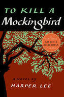 To Kill a Mockingbird by Harper Lee - uMukuB.com | online noted | Scoop.it
