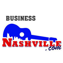 Nashville Business Directory | Los Angeles, CA Local Business Directory - Connect with Los Angeles Businesses at YPCart.com | Scoop.it
