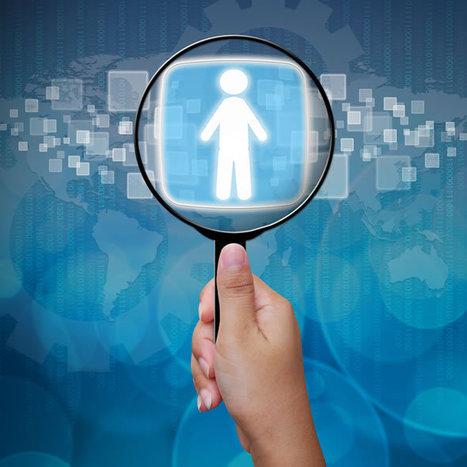 Big Data Talent War: 7 Ways To Win | Big Data Daily | Scoop.it