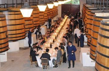 Young Minds of Fine Wine Battle in Bordeaux | AXA Millesimes by VitaBellaWine | Scoop.it