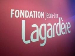 Appel à candidatures Bourse Musicien de la fondation Lagardère | Musiques Actuelles, Amplifiées | Scoop.it