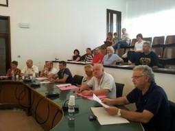 PRESENTATA UFFICIALMENTE L'EDIZIONE 2013 OGGI A TOLMEZZO « Fiat 500 alla conquista del Friuli – Il blog | Fiat 500 | Scoop.it