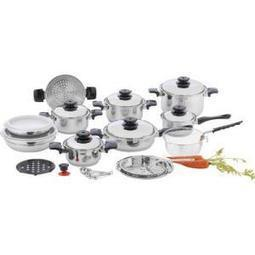 All American Cookerwares: All American Pressure Cooker Canner – Great Solution for Food Storage   Food Saving   Scoop.it