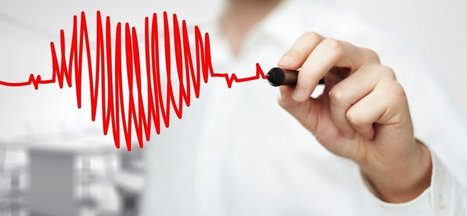 3 Hot Startup Opportunities in Health Care   Medical Devices Healthcare Nutrition Pharma   Scoop.it