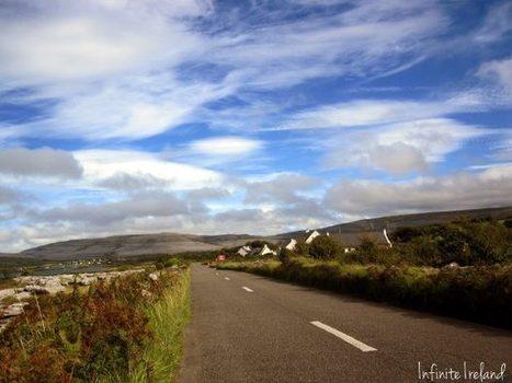 31 Practical Ireland Travel Tips | Haugh Ireland | Scoop.it