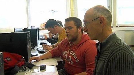 Quels sont vos souvenirs à l'institut universitaire de technologie de Reims ? - France 3 Champagne-Ardenne   Le fil d'actus de la semaine, dédié aux étudiants de l'URCA !   Scoop.it