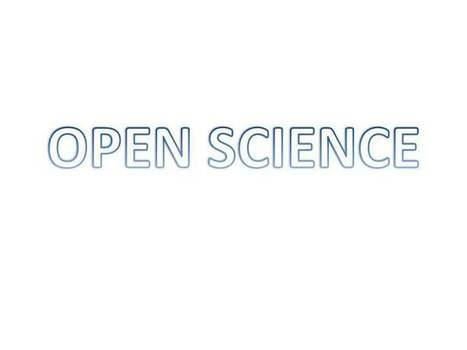 Doing Science Using Open Data – Part 5: Looking at Populations | Open Knowledge | Scoop.it