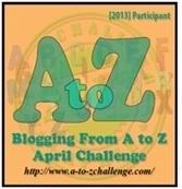 Pourquoi entreprendre une chronique généalogique de A à Z? | Rhit Genealogie | Scoop.it