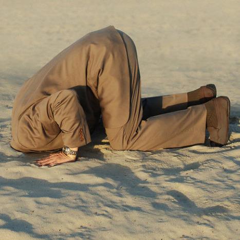 14 Twitter Mistakes to Avoid | Jeffbullas's Blog | Inspiring Social Media | Scoop.it