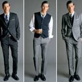Men Fashion | Fashion is my Pashion | Scoop.it
