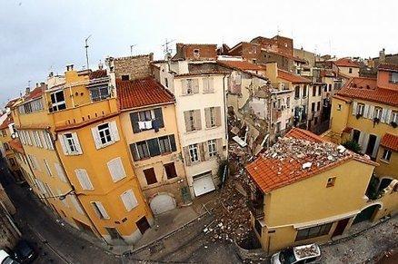 Perpignan : les solutions pour résorber l'habitat indigne à Saint ... - L'indépendant.fr | Habitat indigne, campements et bidonvilles | Scoop.it