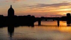 Toulouse, seule ville française dans le Top 10 des destinations en Europe de Lonely Planet - France 3 Midi-Pyrénées | Les Pyrénées | Scoop.it