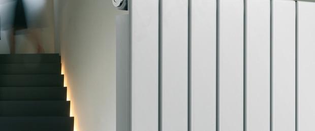 Le guide pour peindre un radiateur | La Revue de Technitoit | Scoop.it