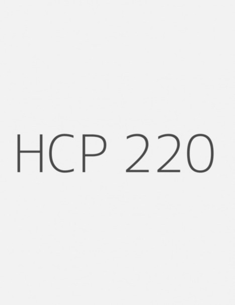 HCP 220 WEEK THREE 3 Discussion Question 1 | UopGuide.com | Scoop.it