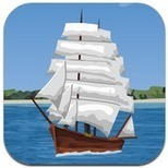 Students Become World Explorers With This App | 7th grade History World Explorers | Scoop.it