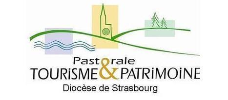 Pastorale du Tourisme d Alsace on objectif donner une ame au temps libre Animee Blog STRASBOURG - www.etoile-blog.com | nouveaux continents | Scoop.it