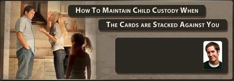 web child custody dallas   testing the scoop i am new   Scoop.it