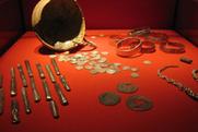 Viking loot from Ireland was made into jewelry in Scandinavia   Irish ...   Jewellery   Scoop.it