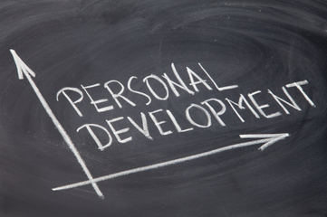 Try These Easy Personal Development Tips Today | Toggle Time | Scoop.it