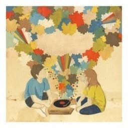 LA ADOLESCENCIA: ESA FASE DIFÍCIL… | El blog de Gestalt-Terapia | Recull diari | Scoop.it