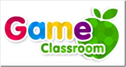 Game Classroom | Technology in Education | Scoop.it