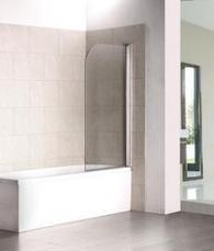 Bathroom Suites | Webdesign and Internet | Scoop.it