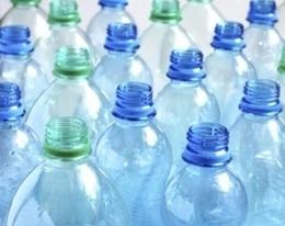 Aprovechar el valor de los residuos plásticos generaría 33.000 puestos de trabajo en España | PRL y Medio Ambiente | Scoop.it
